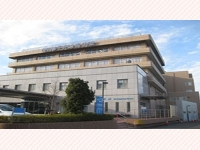 医療法人財団明理会 春日部中央総合病院・求人番号9020447