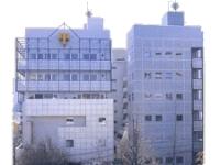 医療法人財団 神尾記念病院 【外来】・求人番号9021127