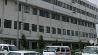 公益財団法人 唐澤記念会 大阪脳神経外科病院 トラベルナース・求人番号9022678