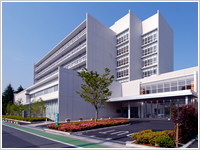 医療法人社団東光会 戸田中央総合病院・求人番号9022923