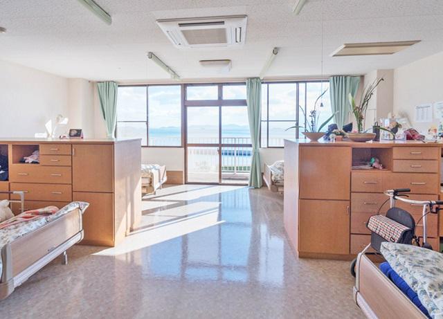 社会福祉法人 春海会 高齢者複合施設 エクセル鞆の浦・求人番号9023031