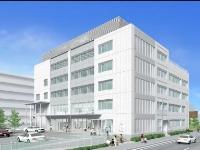 ブラザー健康保険組合 ブラザー記念病院 【療養病棟】・求人番号9023082