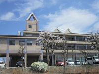 医療法人渡部医院 介護老人保健施設 秋桜の家