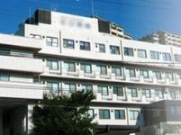医療法人社団 菫会 名谷病院・求人番号9024062