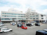 医療法人緑風会 海里マリン病院・求人番号9024309