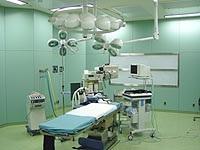 医療法人沖縄徳洲会 高砂西部病院 トラベルナース・求人番号9025350