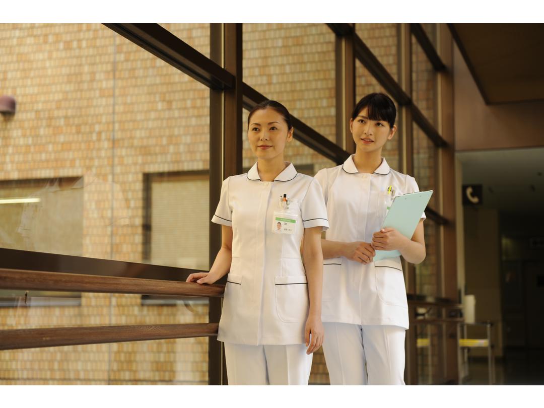 協会 医学 県 石川 予防 石川・福井以外の地域から戻ってきた方に対する健診受診見合わせのお願い|ニュース&トピックス|一般財団法人 北陸予防医学協会