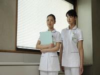 医療法人社団追風会 大本内科医院・求人番号9025934