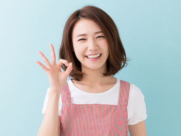 【パート】福生第三小学校内 ふっさっ子の広場