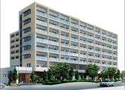 JR九州シニアライフサポート 株式会社 SJR大分・求人番号9026236
