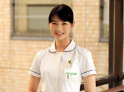 医療法人 あかぎ小児科・求人番号9026351