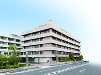 医療法人純正会 名古屋市立緑市民病院・求人番号9026776