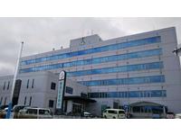 医療法人 郁慈会 服部記念病院  健診センター