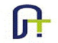 株式会社 AT アットリハ府中・求人番号9027912