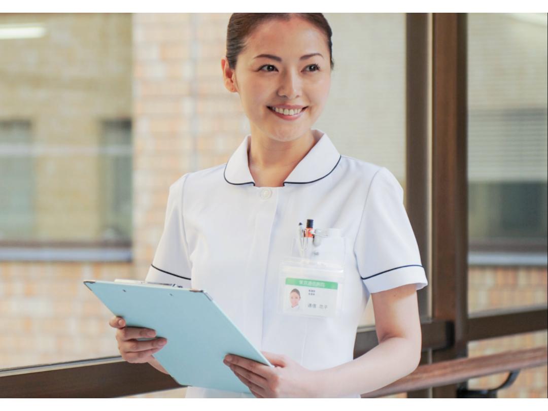 白根保健生活協同組合 新潟白根総合病院 訪問看護ステーション みずき苑・求人番号9028056