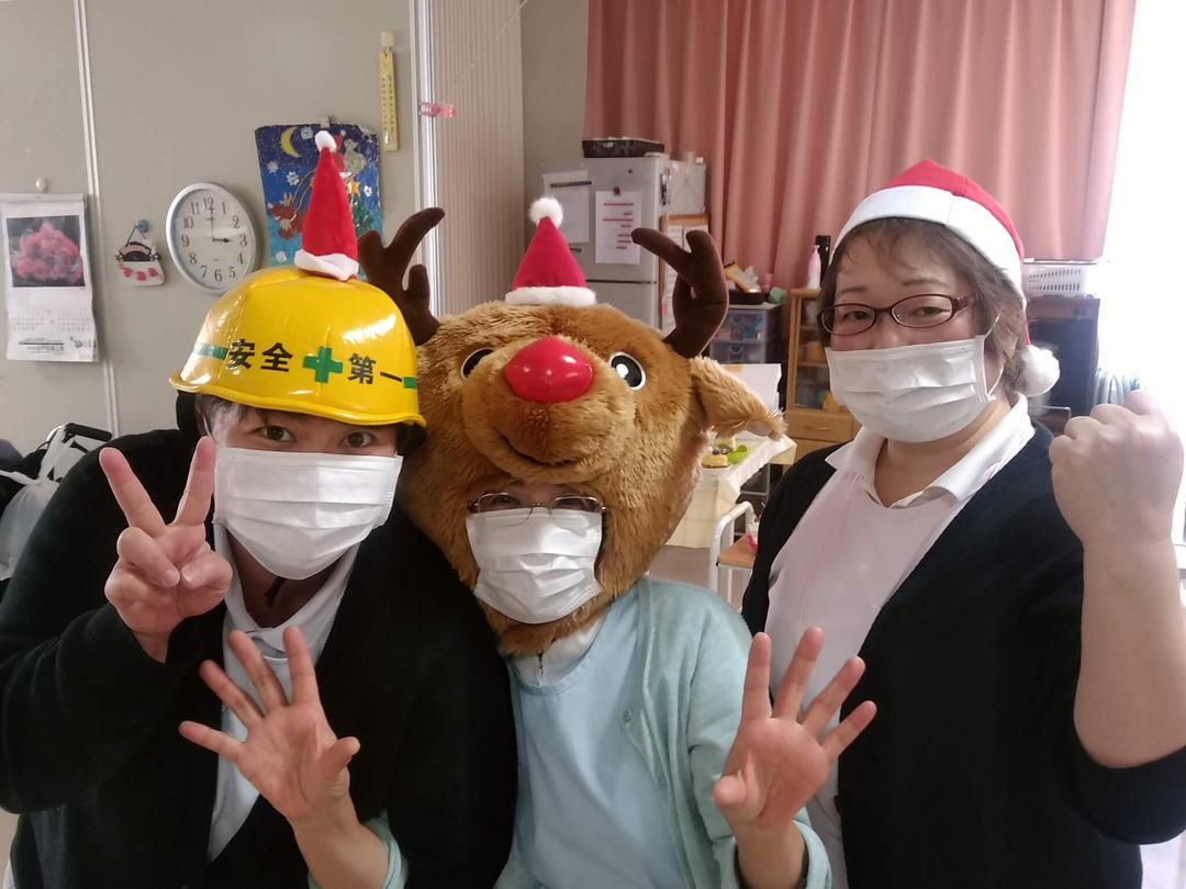 社会福祉法人 緑風会 オレンジホーム・求人番号9028214