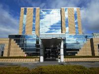 医療法人 安川病院 大和田訪問看護ステーション・求人番号9028479