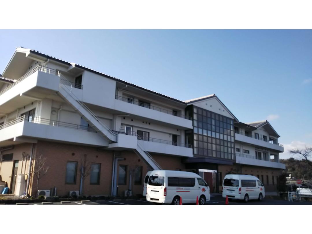 医療法人 紀川会 介護老人保健施設もののみの郷・求人番号9028777