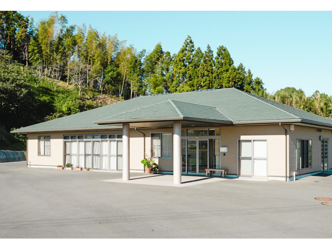 社会福祉法人 白翁会 うちだ(内田)デイサービスセンター・求人番号9028824
