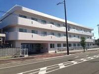 株式会社 シダー ラ・ナシカ三保の松原・求人番号9029046