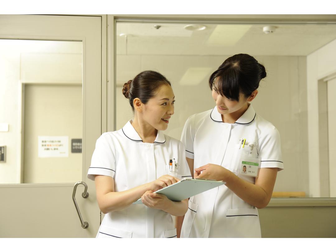 有限会社 誠心会  デイサービスセンター笠戸 ・求人番号9029806