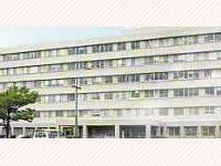 新潟県 厚生農業協同組合連合会 三条総合病院・求人番号9029861