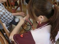 セントケア神奈川 株式会社 訪問看護ステーション大和・求人番号9030456