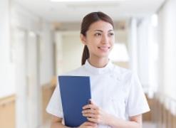 医療法人 愛幸会 訪問看護ステーションにじ・求人番号9031008