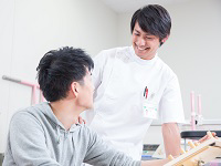 医療法人 三水会 田尻病院