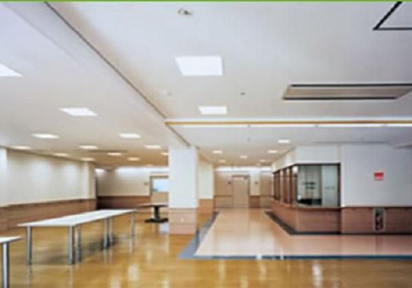 医療法人 松栄会 坂本病院・求人番号9032881