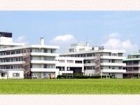 医療法人社団健進会 新津医療センター病院 訪問看護ステーションにいつ・求人番号9033030