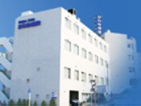 医療法人 生寿会 <かわな訪問看護ステーション>・求人番号9033211