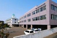 医療法人済世会 河野名島病院 訪問看護ステ-ションパラソル・求人番号9033492