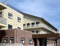 社会福祉法人 グリーンセンター福祉会 在宅複合型施設 グリ-ントピア名張・求人番号9033784