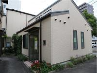 香川医療生活協同組合 高松平和病院 へいわこどもクリニック・求人番号9033918