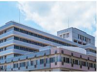 地方独立行政法人 徳島県鳴門病院 トラベルナース・求人番号9034305