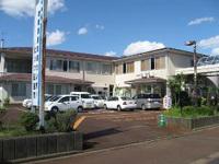 医療法人社団健進会 新津医療センター病院  訪問看護ステーション にいつ