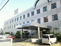 医療法人 尚徳会 ヨナハ産婦人科小児科病院【病棟】・求人番号9035616
