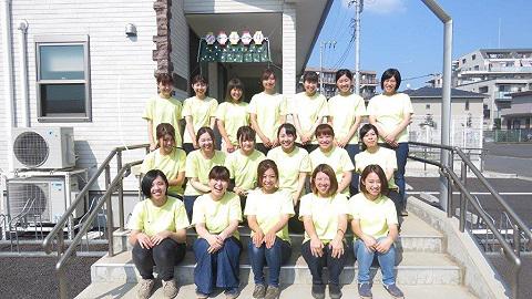 丸山台プライムスター保育園(認可)