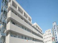 医療法人幸生会 琵琶湖中央病院