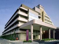 一般財団法人博慈会 博慈会記念総合病院 【OPE室】・求人番号9040551