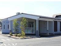 インテリジェントヘルスケア 株式会社 総合在宅ケアサービスセンター児島・求人番号9040895