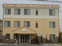 SOMPOケア 株式会社 SOMPOケア そんぽの家 西岡山・求人番号9040950