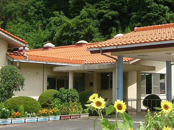 社会福祉法人   恵寿会 特別養護老人ホーム 斐川サンホーム・求人番号9040981