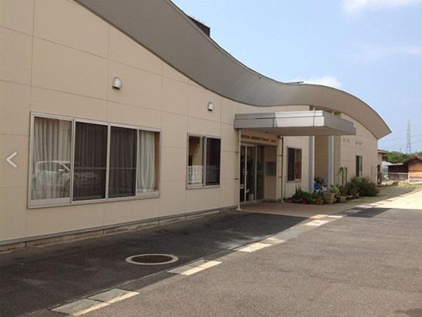 社会福祉法人   恵寿会 障害者支援施設出雲サンホーム・求人番号9040993