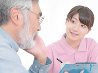 社会福祉法人 さわやか会  昇陽館 デイサービスセンター