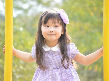 札幌くりのみ幼稚園