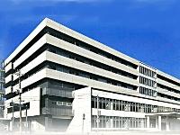 医療法人社団愛友会 津田沼中央総合病院 【透析室】・求人番号9042881