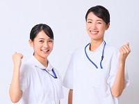 医療法人日新会 日新会病院 日新会病院デイサービスセンター「ナイスデイ」・求人番号9044415