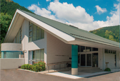 社会福祉法人 駿河会 地域包括支援センター・求人番号9044774